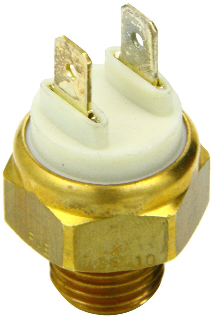 Intermotor 50041 Radiator Fan Switch SMPE