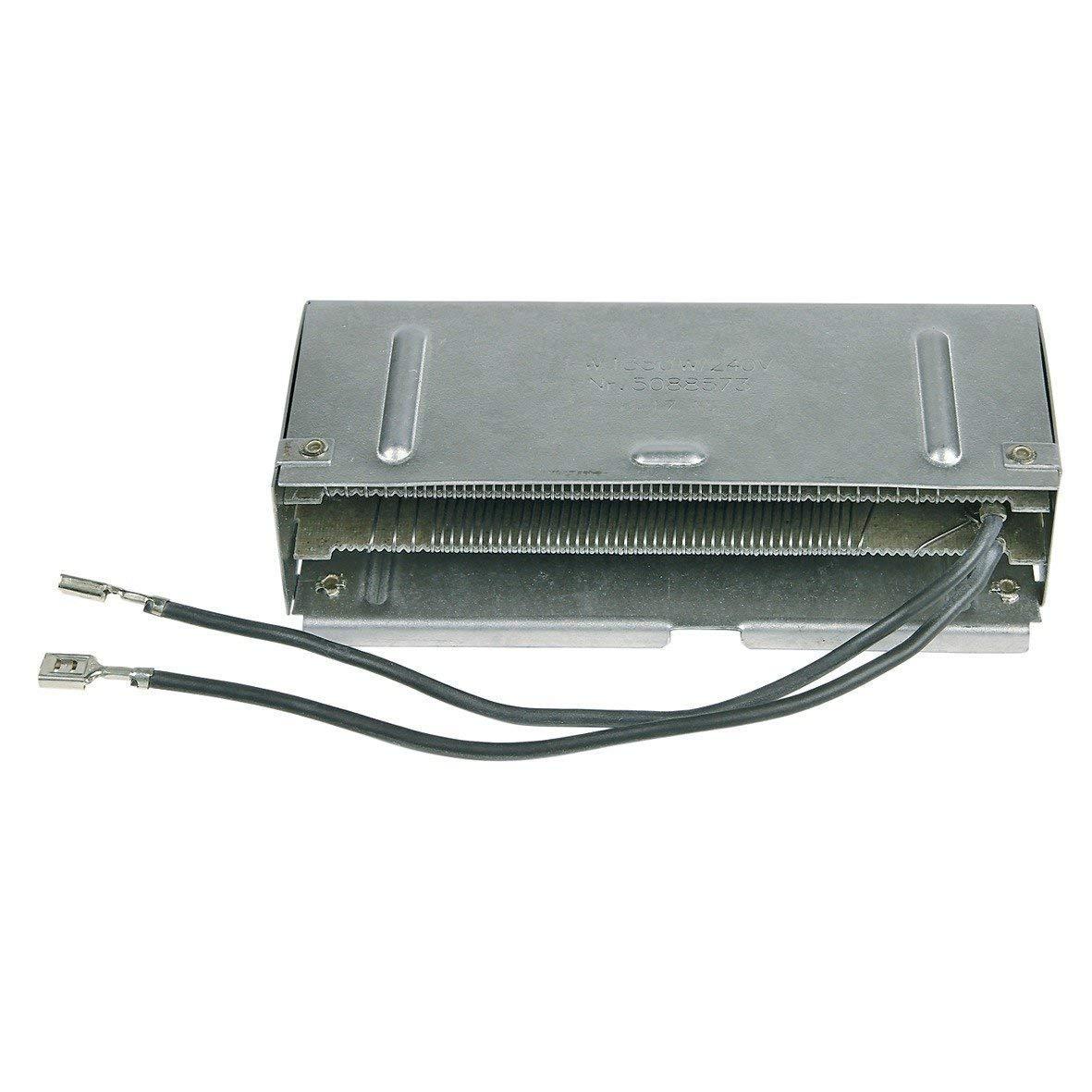 Heating Element for Tefal Actifry models FZ7000xx, FZ7002xx ...
