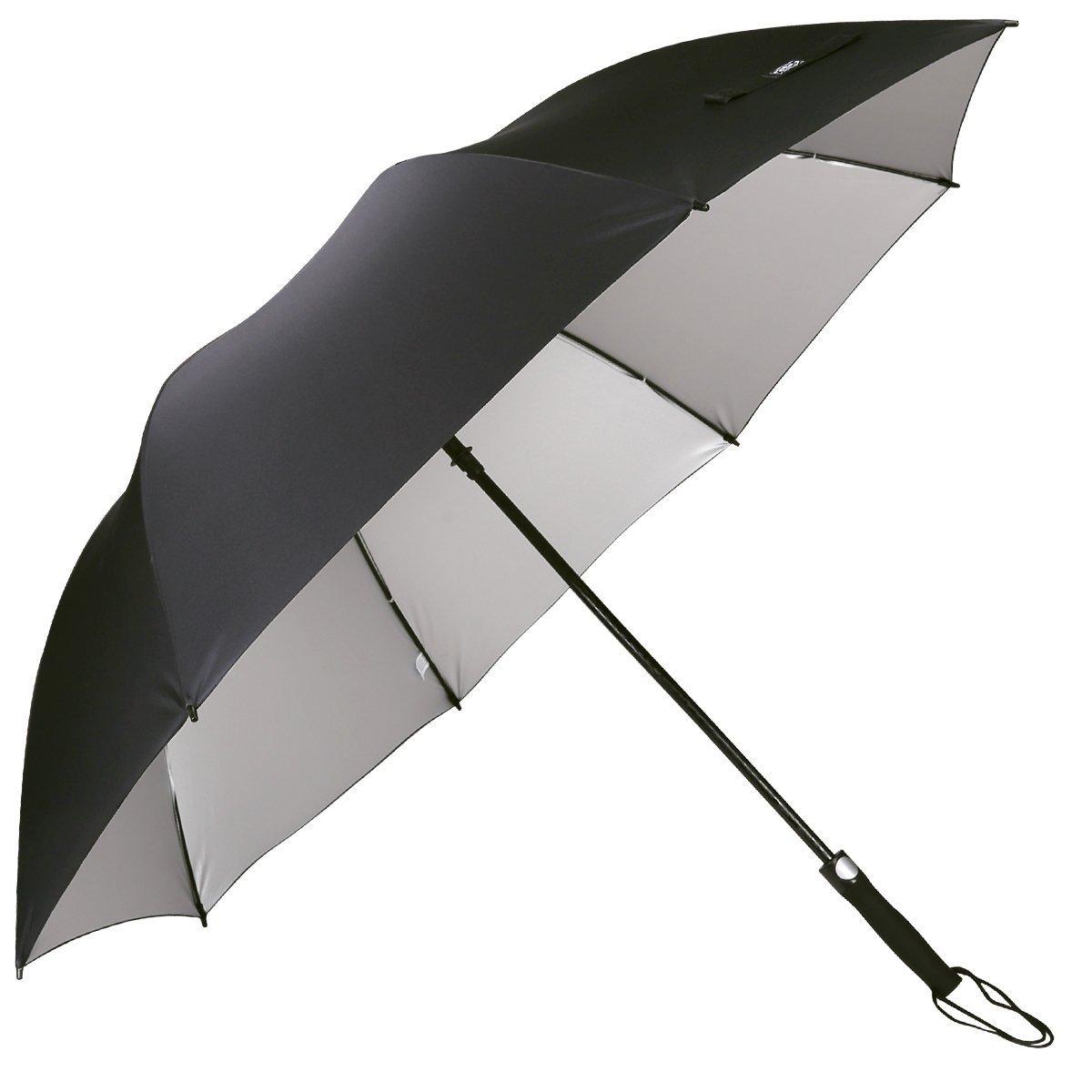 G4Free 長傘