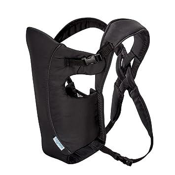 evenflo baby carrier backpack