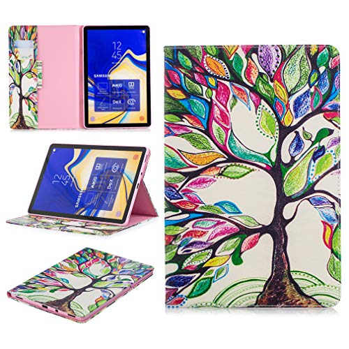 5 Inch Function S4 T837 Samsung Closure for Folding 10 Auto T835 Leather Galaxy Case Tab With of Thin PU Graffiti Leather T830 LMFULM Cover Pattern Sleep Magnetic Ultra 29 Wake Color Bookstyle SM an qz7wPXxA