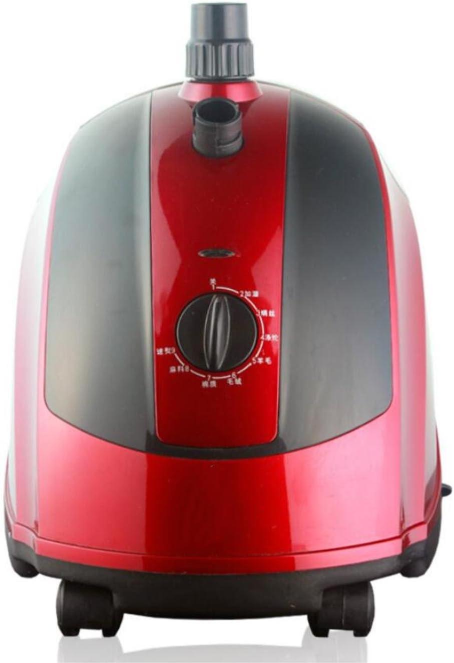 Plancha multifunción de vapor máquina plancha de caliente máquina plancha plancha eléctrica a la vertical
