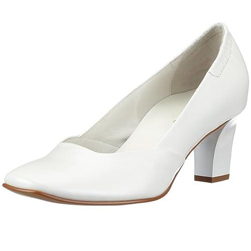 fe535641d7a683 Högl shoe fashion GmbH 9-105003-03000