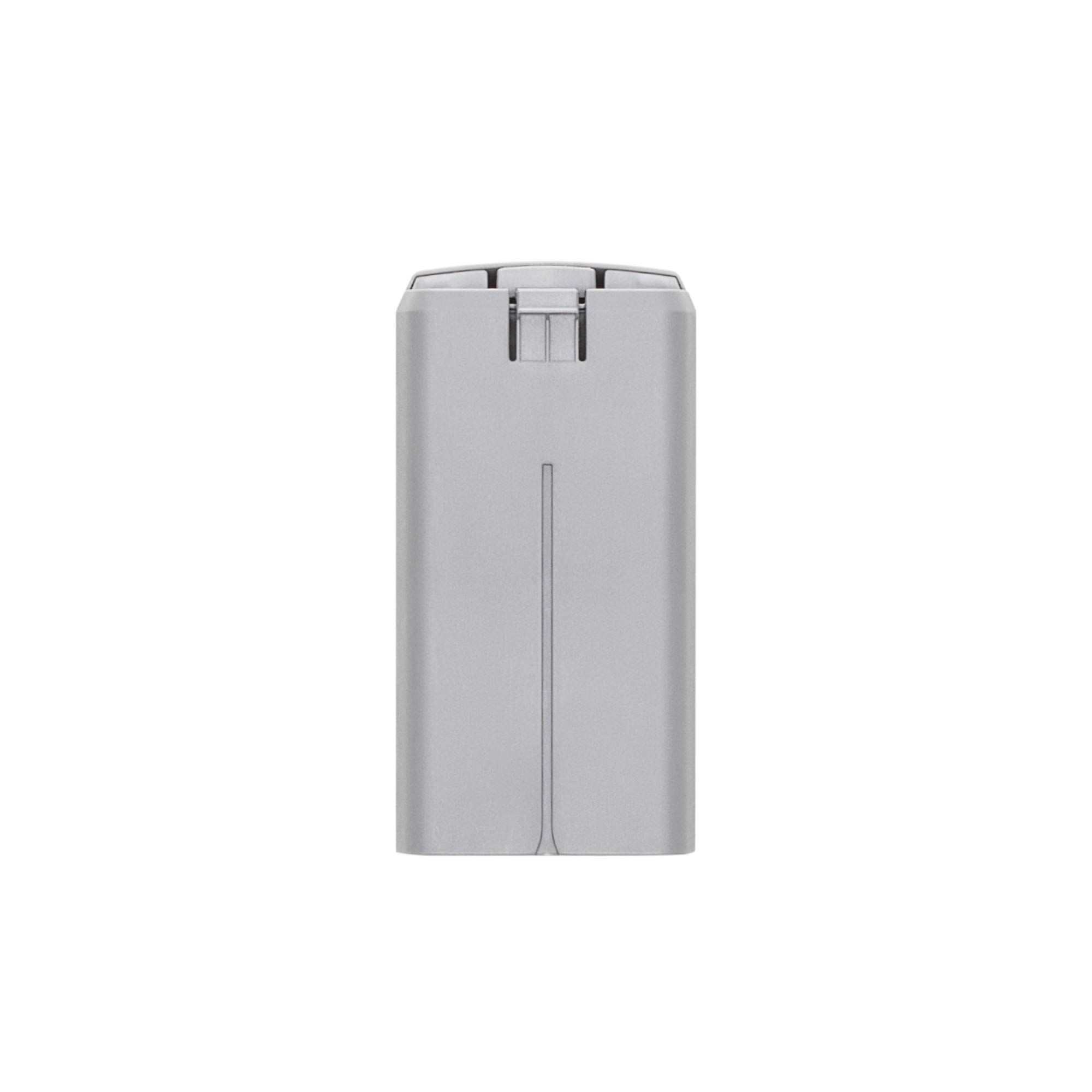 Bateria para DJI Mini 2 Intelligent Flight Battery