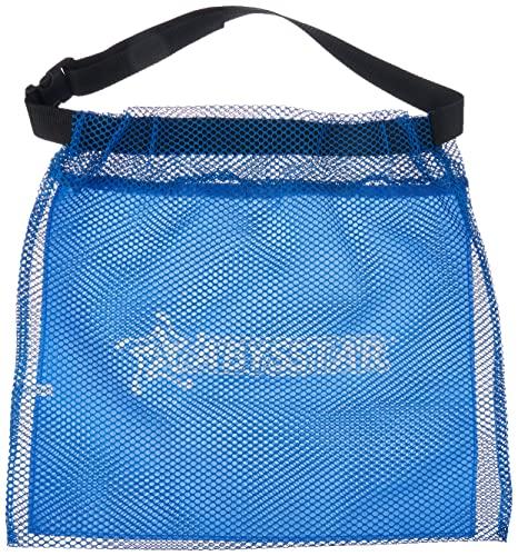 Abysstar 12210 Muschelhalter, Mehrfarbig, Einheitsgröße