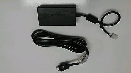 Amazon.com: soneil 12 V 3 Amp Cargador de batería: Sports ...