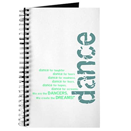 amazon com cafepress blue and green we create the spiral
