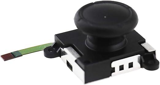 SING F LTD - Palanca analógica de Repuesto para Mando de Nintendo ...