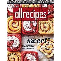 magazine:AllRecipes