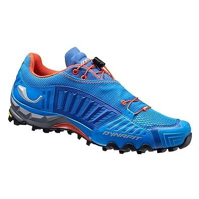adaf5cec34ff20 Dynafit MS FELINE SL Herren Traillaufschuhe  Amazon.de  Schuhe ...