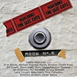 Mandoki presents: Room No. 8 - The Jazz Cuts