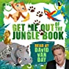 Get Me Out of the Jungle Book