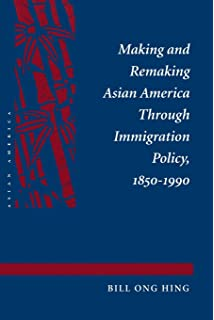 To Be An American: Cultural Pluralism and the Rhetoric of Assimilation (Critical America)