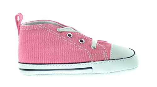 converse ct first star toile