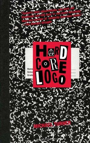 Download Hard Core Logo PDF