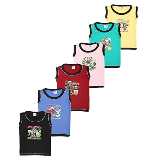SR Kids Wear Baby Dress Baby Boys at amazon
