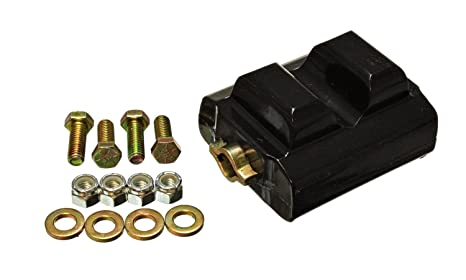 Amazon.com: Energy Suspension 3-1151G Motor Mount for LS1 Engine ...