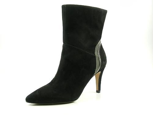 b15f15fdd78aca Tamaris 1-25378-27 Schuhe Damen Stiefeletten Ankle Boots  Amazon.de ...