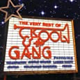 Very Best Of Kool & The Gang [Import anglais]