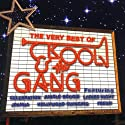 Kool & the Gang - Very Best of [Audio CD]<br>$449.00