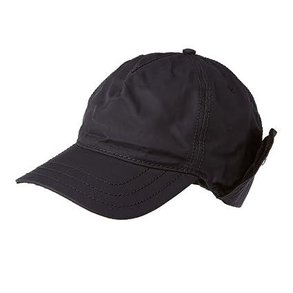 Diesel - Accesorios - Gorras y sombreros - de color Marina de guerra - de talla
