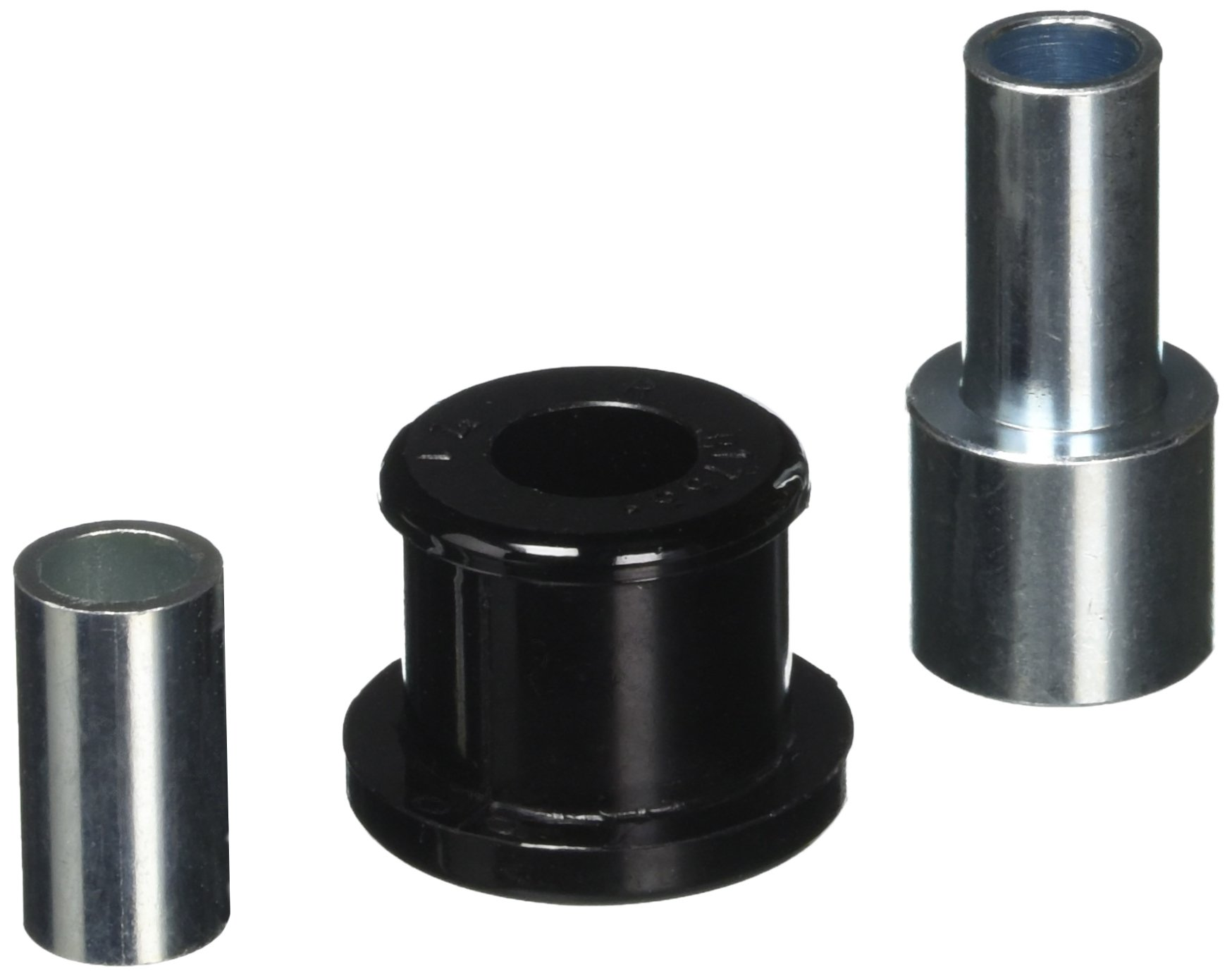 Whiteline W61753 Rear Control Arm Bushing