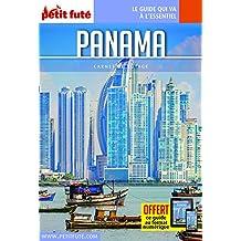 PANAMA 2017 + OFFRE NUMÉRIQUE