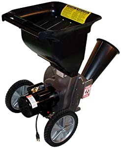 Best Leaf Vacuum Shredder Reviews and Buying Guide
