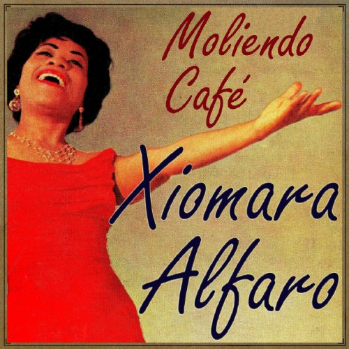 Ismael Rivera Stream or buy for $3.96 · Moliendo Café