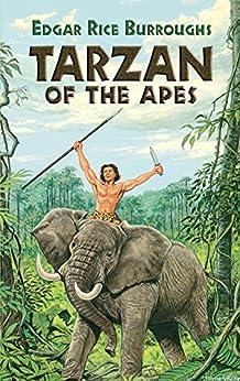 ??READ?? Tarzan Of The Apes. combat Storage avion Santo Nuestro
