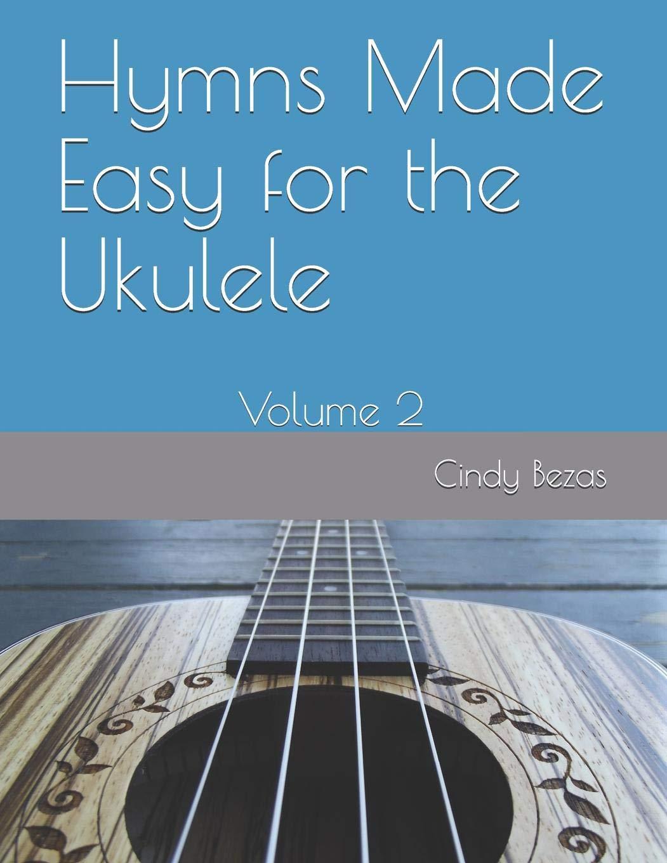 Top 10 Best ukulele hymns for children Reviews
