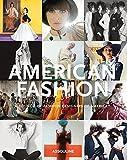 American Fashion (Trade)