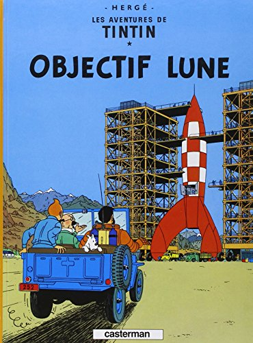 10 best tintin lune for 2019