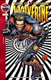 m marvel - House Of M: World Of M Featuring Wolverine