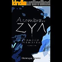 A Sombra de Zya: Família Nemoren