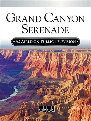 grand-canyon-serenade