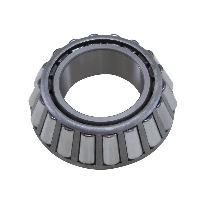Yukon Gear & Axle (YT SB-M802048) Set-Up Bearing - Fits M802048 pinion bearing for Dana 44, 80. by Yukon Gear & Axle