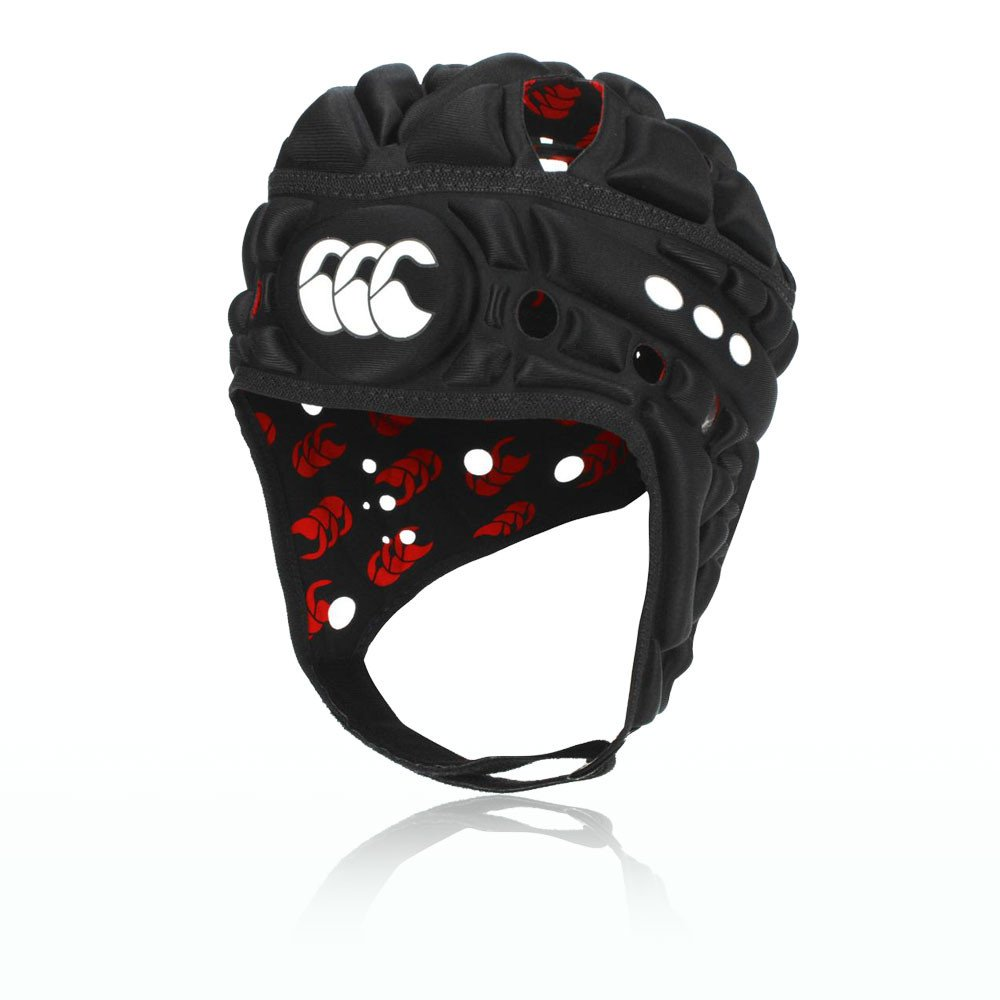 Canterbury Men's Airflow Headguard Rugby
