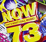 2009 UK two CD compilation, the 73rd (!) volume in this amazing series that has set the standards for all other compilation series' around the world. Now 73 contains the absolute best in chart topping hits.