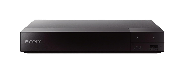 Sony BDP-S1700 Lettore Blu-Ray
