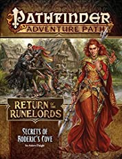 Anniversary rise edition the pdf of runelords