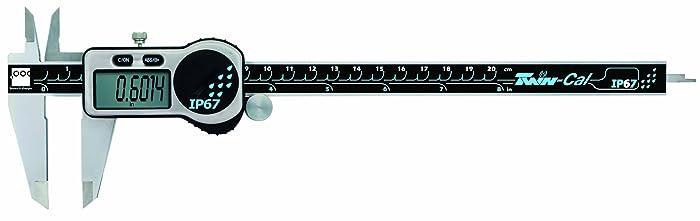 The Best Mahr 0  8 Inch Range Calipers