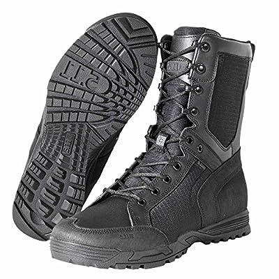 5.11 Men's Recon Urban Tactical Boot: Shoes