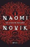 Un cuento oscuro (Spanish Edition)