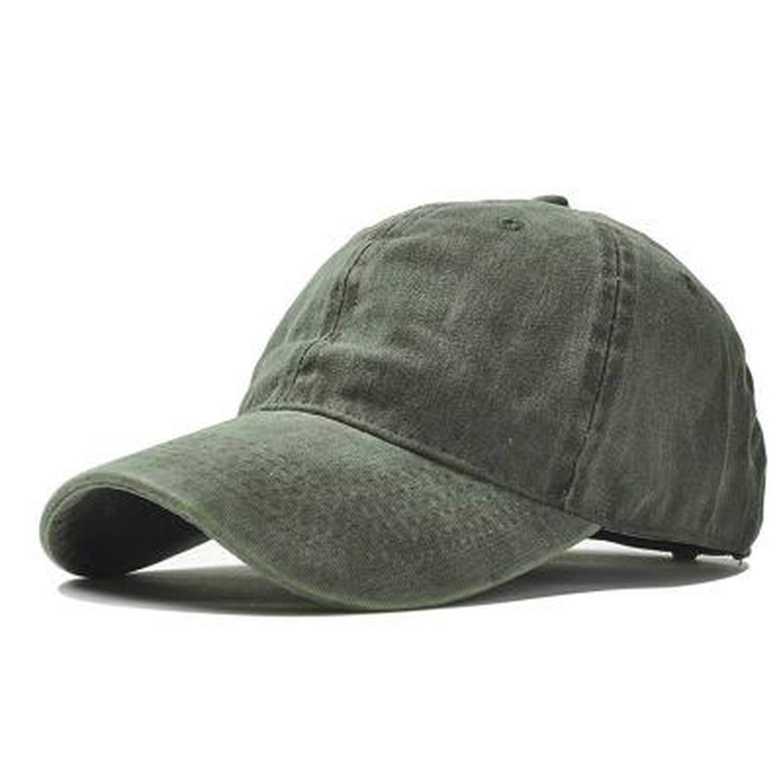 Kerr-Kellogg Blank Cotton Washed Baseball Cap Women Men Snapback Caps Gorras Hip Hop Casual Dad Hat Female Trucker Caps at Amazon Womens Clothing store: