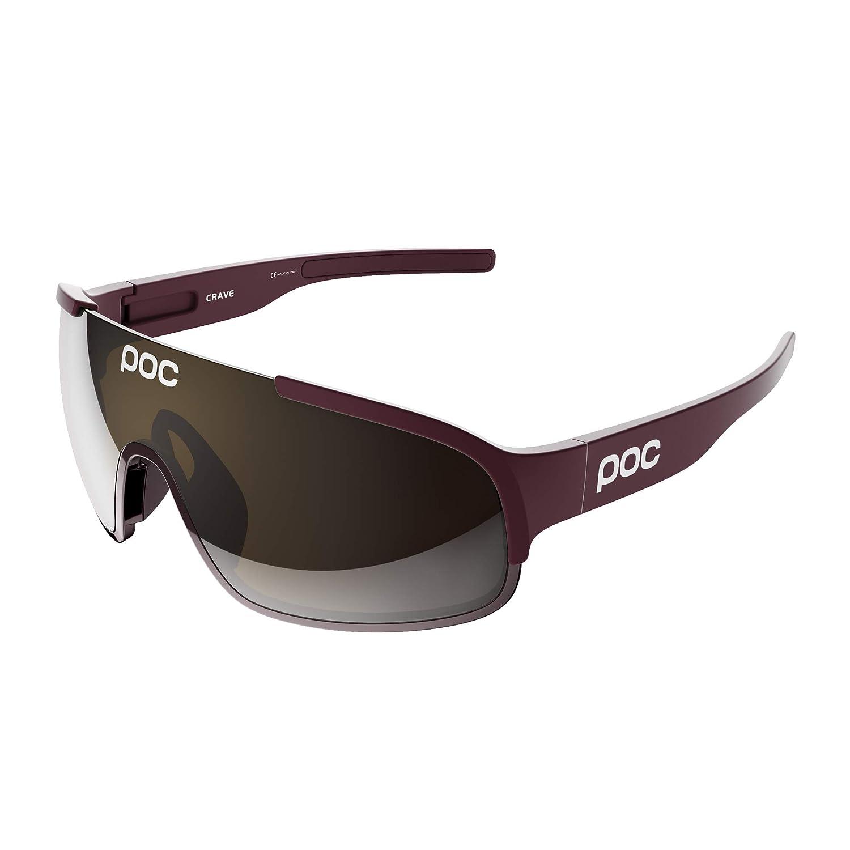 Crave POC Lightweight Sunglasses