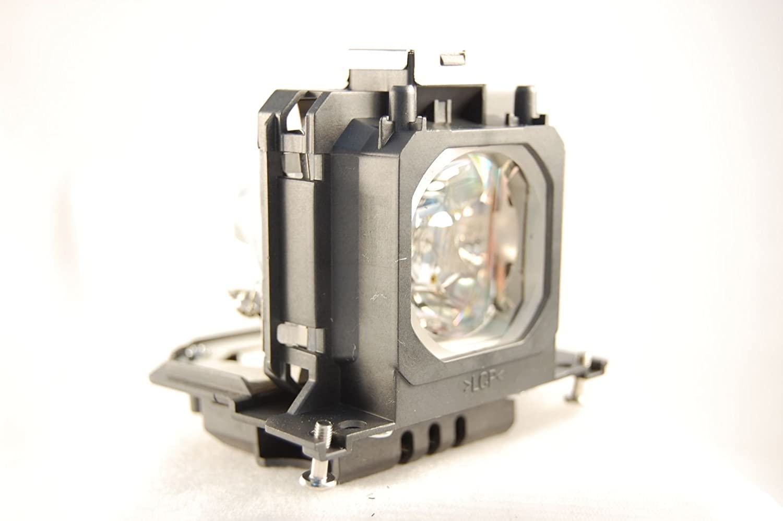 プロジェクターランプ ハウジング付き SANYO LP-Z2000 (610-336-5404)   B00CL34MJY