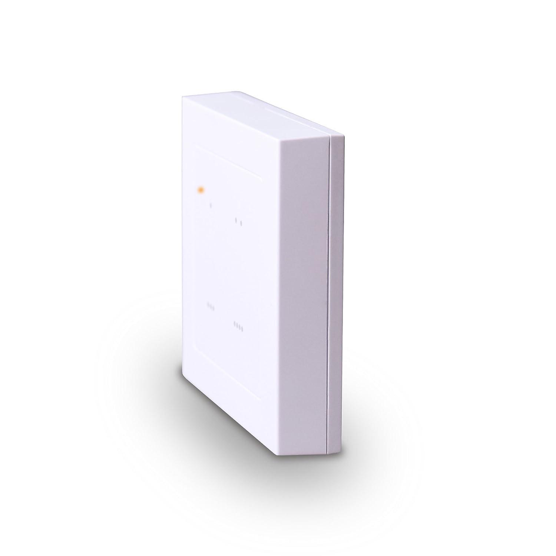 Blaupunkt Smart Home Szenario-Schalter SSW-S1 I Zubehör für die Q ...