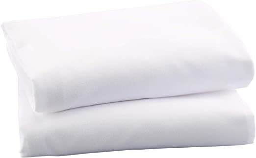 Zero In Bed Bug Pillow Cover Control Bed Bugs and Dust Mites