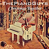 Classical Music : Christmas Together